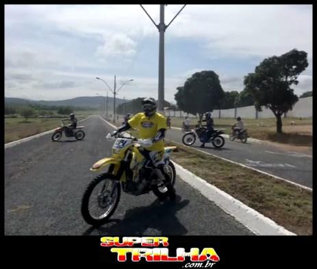 2ª Supertrilha de Porteirinha 064 18 Dez 2011