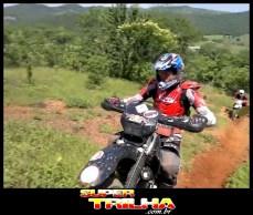 2ª Supertrilha de Porteirinha 095 18 Dez 2011