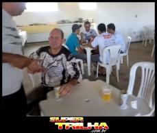 2ª Supertrilha de Porteirinha 160 18 Dez 2011