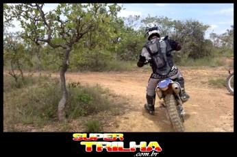Enduro Desafio Final - Sábado 033 CNME 2011