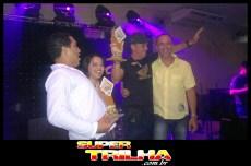Festa Premiação 015 CNME 2011