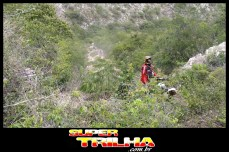 Supertrilha2406
