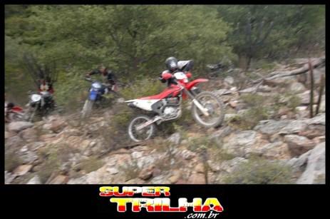 Supertrilha2430