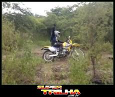 Trilha Carnaval 2012 10