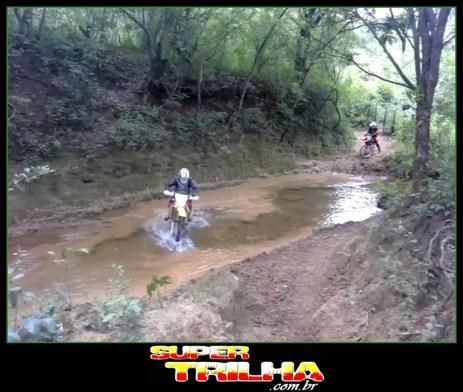 Trilha Carnaval 2012 18