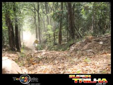 1ª Etapa CNME 047 Aquino-Tony Foto