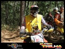 1ª Etapa CNME 188 Aquino-Tony Foto