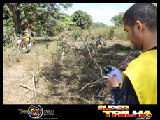 1ª Etapa CNME 226 Aquino-Tony Foto