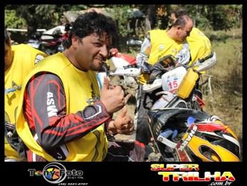 1ª Etapa CNME 233 Aquino-Tony Foto