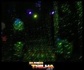 3ª Supertrilha 085 15, 16 e 17 Junho 2012