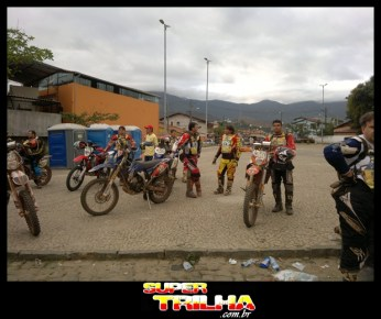 30º Enduro da Independência 011 2012