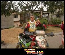 30º Enduro da Independência 013 2012