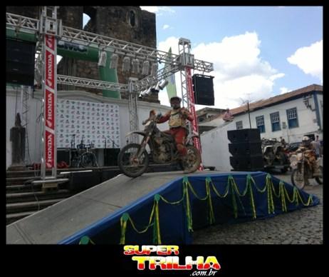 30º Enduro da Independência 034 2012