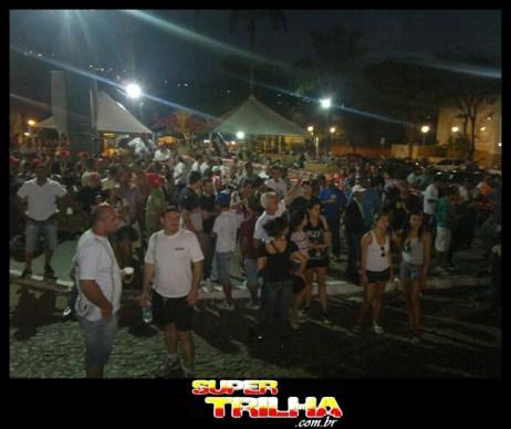 30º Enduro da Independência 067 2012