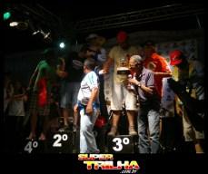 30º Enduro da Independência 094 2012