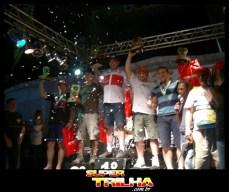 30º Enduro da Independência 105 2012