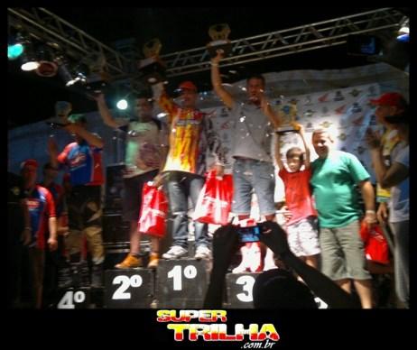 30º Enduro da Independência 111 2012