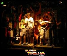 30º Enduro da Independência 117 2012
