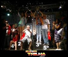 30º Enduro da Independência 130 2012