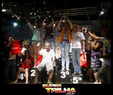 30º Enduro da Independência 131 2012