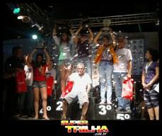 30º Enduro da Independência 132 2012