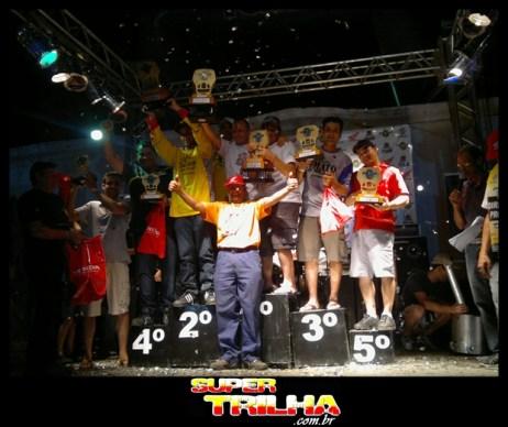 30º Enduro da Independência 159 2012