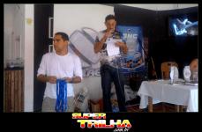 Enduro a Pé TV Geraes 025
