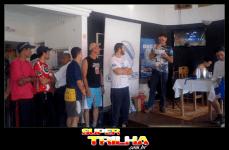 Enduro a Pé TV Geraes 028