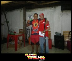Enduro dos Montes 2012 008