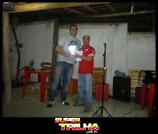 Enduro dos Montes 2012 013