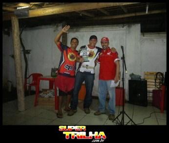 Enduro dos Montes 2012 016