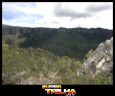3ª Supertrilha de Porteirinha 054 02 Dez 2012