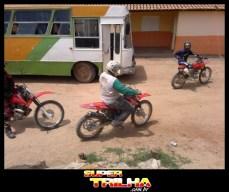 3ª Supertrilha de Porteirinha 063 02 Dez 2012