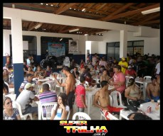 3ª Supertrilha de Porteirinha 075 02 Dez 2012