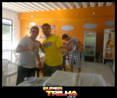 3ª Supertrilha de Porteirinha 094 02 Dez 2012