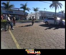 Bandeirantes Off Road - 2013020