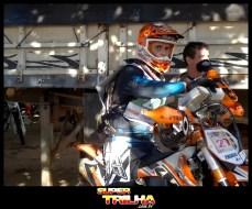 Bandeirantes Off Road - 2013027