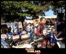 Bandeirantes Off Road - 2013030