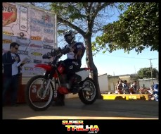 Bandeirantes Off Road - 2013031