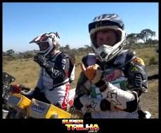 Bandeirantes Off Road - 2013038