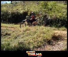 Bandeirantes Off Road - 2013051