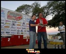 Bandeirantes Off Road - 2013146