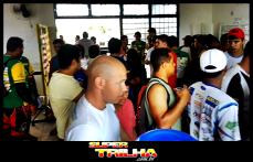 4ª SuperTrilha de Porteirinha 003 Dez 2013