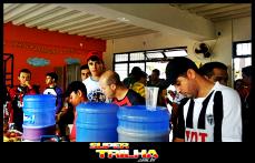 4ª SuperTrilha de Porteirinha 006 Dez 2013