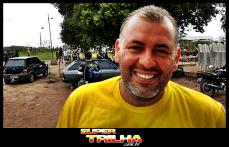 4ª SuperTrilha de Porteirinha 007 Dez 2013