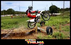 4ª SuperTrilha de Porteirinha 041 Dez 2013