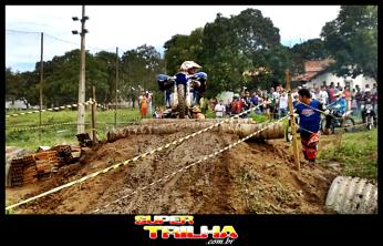 4ª SuperTrilha de Porteirinha 110 Dez 2013