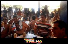 4ª SuperTrilha de Porteirinha 316 Dez 2013