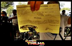 4ª SuperTrilha de Porteirinha 345 Dez 2013