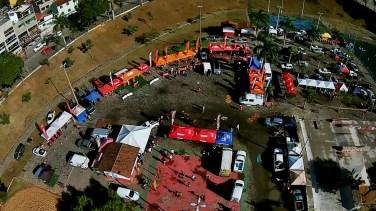 Base - Drone 02